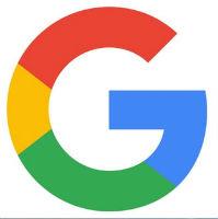 Google Logo, instrument pentru lead generation