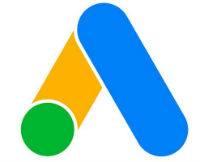 Google Ads Logo, instrument pentru lead generation