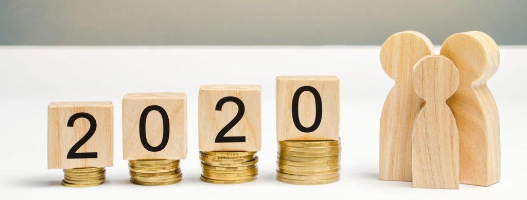 anul 2020 - idei de marketing online in Romania pentru dezvoltarea afacerii