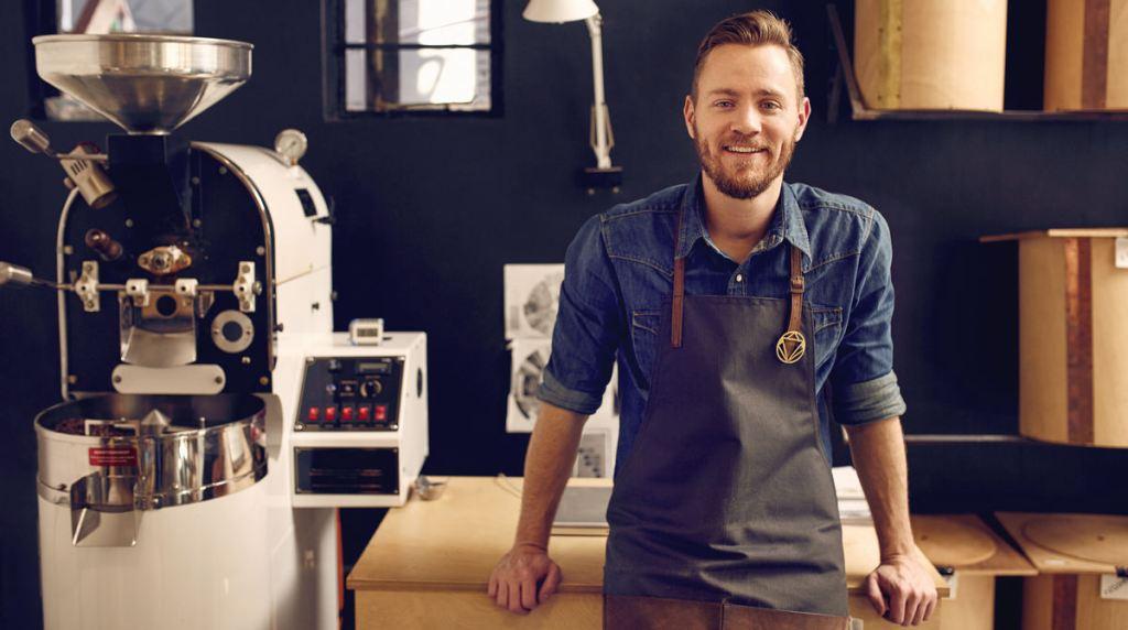 idei de marketing online 2020 pentru un om de afaceri in domeniul cafelei